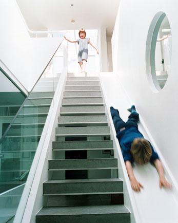 [Image: staircaseslide.jpg]